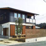 2014 OT HOUSE 完成